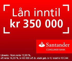 Santander-banner